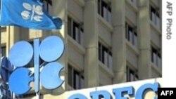 پیشاپیش دیدار اعضای اوپک در وین، قیمت نفت افزایش یافت