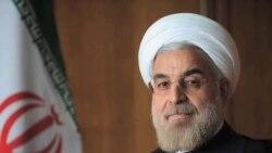 حسن روحانی: دولت در گفتگوهای اتمی اختیار کامل دارد