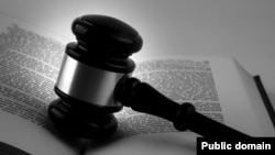 Pengadilan di Abu Dhabi, Senin (10/11) menjatuhkan hukuman penjara seumur hidup kepada dua warga Nigeria atas tuduhan mendanai kelompok teroris Boko Haram. (Foto: ilustrasi).
