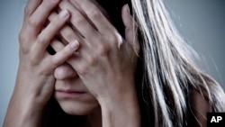 بر اساس یافته های نهاد پولیتزر کم و بیش ۶۸ درصد مردم افغانستان از یک شکلی از اختلال روانی رنج میبرند