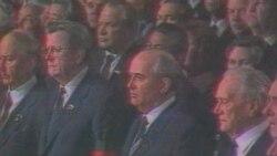 Gorbachev's Domestic Reforms Led to End of Soviet Union