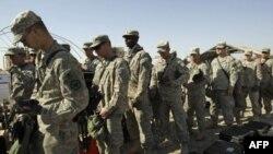 Ирак: после вывода американских войск
