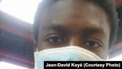 Coronavirus : un étudiant ivoirien témoigne sur les conditions de vie à Wuhan