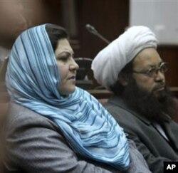 حمایت حامد کرزی از فیصله کمیسیون انتخابات ولسی جرگه