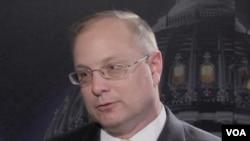 Джон Чики