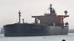مطبوعات: رويدادهای مصر و رکورد تازه دوساله برای قيمت نفت
