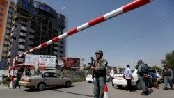 Afg'onistonda Tolibon hujumlari kuchaymoqda