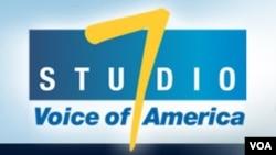 Studio 7 21 Dec