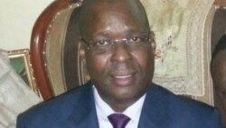 Amadou Daffe, ni abe Cakeda mun be Dugu Jukorow Yorowla Deme be Laseli uka Bara Kan