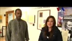 ثنا - ایک پاکستانی Islamic Heritage Museum