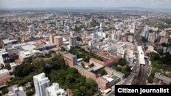 Brasil, elevado desemprego e dificuldades econômicas