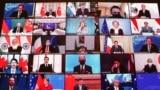 Turkey Climate Summit