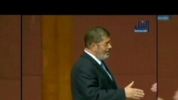 Egipat: Zabrinutost zbog nacrta Ustava