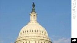 Можни промени во американската политика?