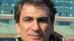 Isidro Sepúlveda dialoga sobre Francia y el terrorismo