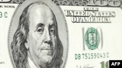 Экономика США проявляет оптимизм