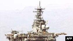 Thăm chiến hạm USS Chafee nghĩ về xung đột ở Trường Sa (2)