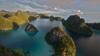 Pelestari Lingkungan Serukan Pengelolaan Perikanan Lebih Baik di Indonesia