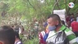 Venezuela: crece la migración de población más vulnerable
