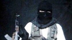 အိႏၵိယအေျခစိုက္ al-Qaida မွာ ျမန္မာတခ်ိဳ႕ ပါ၀င္
