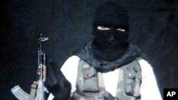 အိႏၵိယအေျခစုိက္ al-Qaida အဖြဲ႔ဝင္တဦး။ (ဇြန္ ၈၊ ၂၀၀၇)