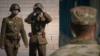 جنوبیکوریا کے فوجیوں کی غیر فوجی علاقے میں فائرنگ