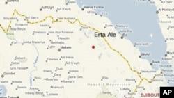 L'Erythrée a accusé lundi l'Ethiopie, à laquelle l'a opposé un conflit meurtrier entre 1998 et 2000, d'une attaque à sa frontière, mais Addis Abeba a affirmé ne pas avoir eu connaissance de ces combats.