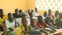 Mali: Kalana ta kera bi, Mali djamana fan be,