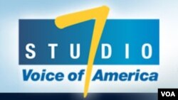 Studio 7 10 Mar
