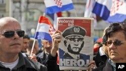 Armatta: 'Poistovjećujući se s osuđenima za ratne zločine, Hrvati su preuzeli prevelik i nepotreban teret'