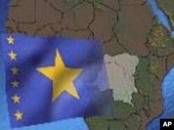 RDC : l'UDPS aura son meeting de Kinshasa après tout