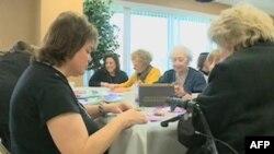Organizatat fetare shtojnë aktivitetin në ndihmë të personave në nevojë