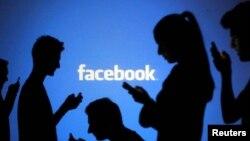 شرکت فیسبوک، این غول فناوری آمریکایی، برای همکاری با مسئولان اروپایی اعلام آمادگی کرده است.