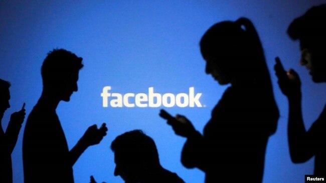 Theo Bộ trưởng Tuấn, Việt Nam đã có 52 triệu người có tài khoản trên mạng xã hội Facebook.