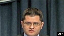 Jeremić: Srbija ne planira da se učlani u NATO