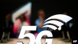 专家视点(王维正):美国如何赢得5G竞争?