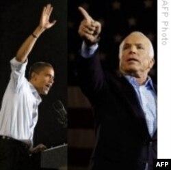 Politički obračuni uoči izbora u SAD postaju sve oštriji