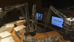 http://www.voanews.com/MediaAssets2/burmese/2011_08/08-27-2011_CALL_IN_SHOW_WRAP_TO-MO.Mp3