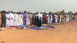 Selifitini Bobo Dioulasso, Burkina Faso