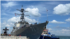 Україна і США почали з іншими країнами найбільші військові навчання у Чорному морі