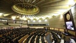 پارلمان تايلند نخست وزيری اينگ لاک شيناواترا را تصويب کرد