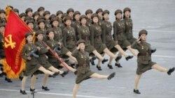 کره شمالی از پیشرفت برنامه اتمی اش خبر داد