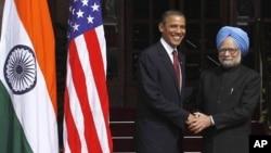 امریکہ پاک بھارت تنازعات کا کوئی حل مسلط نہیں کرسکتا