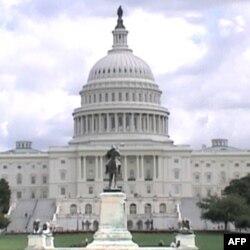 Kongressda 2006 yildan beri demokratlar hukmron. Har ikki palatada ular ko'pchilik o'ringa ega.
