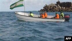 У Німеччині розпочався суд над сомалійськими піратами