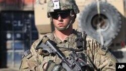 امریکی اخبارات اداریے، مضامین: افغانستان سے امریکی انخلا