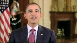 VOA70-Barack-Obama