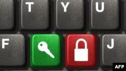ABD'de Genişbant İnternet Sağlayıcılarına Yeni Kısıtlamalar Getirildi
