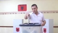 Sfidat e Shqipërise për në BE