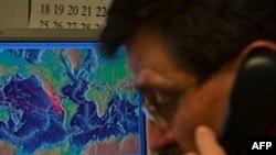 Australia chuẩn bị hệ thống cảnh báo sóng thần đầu tiên trên thế giới